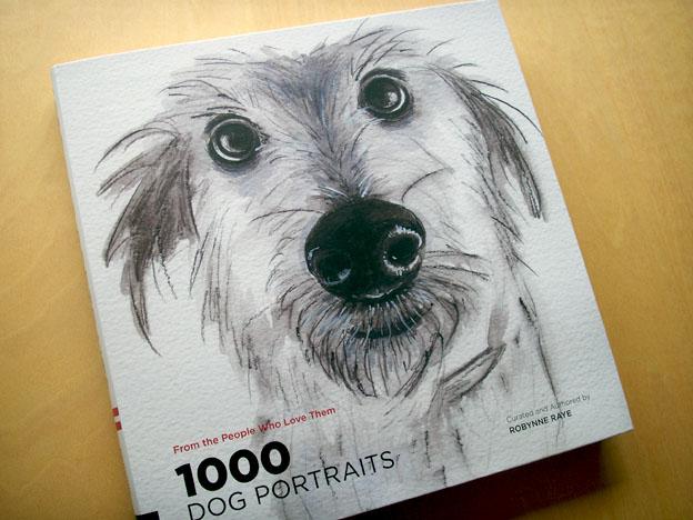 1000dog1.jpg