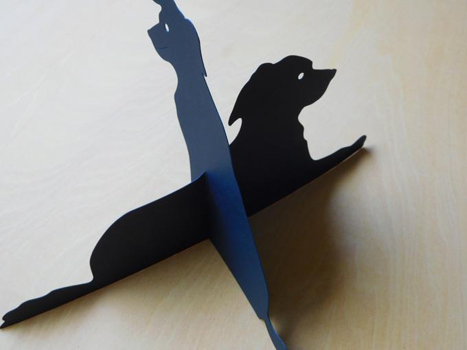 DSCN1837_メモ犬.jpg