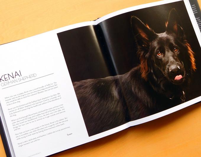 DSCN2442_黒犬写真集.jpg