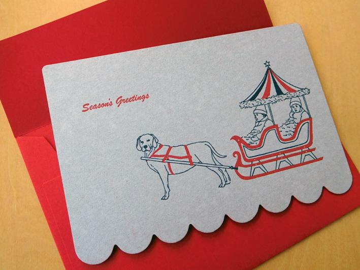DSCN5137_そりひき犬Xmasカード.jpg
