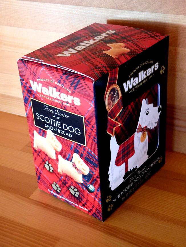 DSCN5233_ビスケット犬.jpg