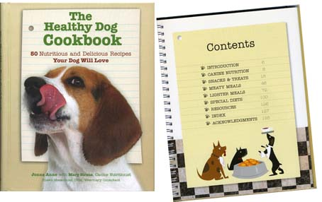 HealthyDogCookBook1.jpg