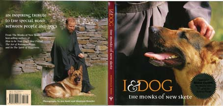 I&DOG cover.jpg