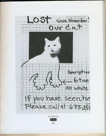 LOST3.jpg