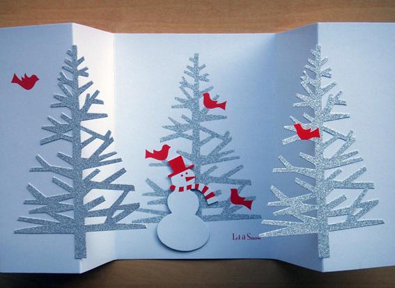 MOMAクリスマス_PICT0424.jpg