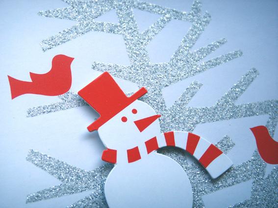 MOMAクリスマス_PICT0425.jpg