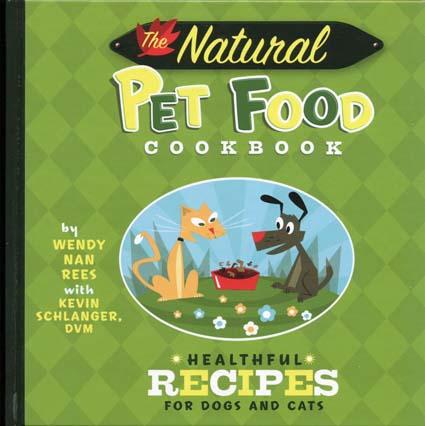 PetFoodCookBook1.jpg