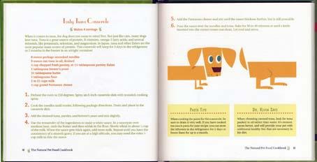 PetFoodCookBook2.jpg