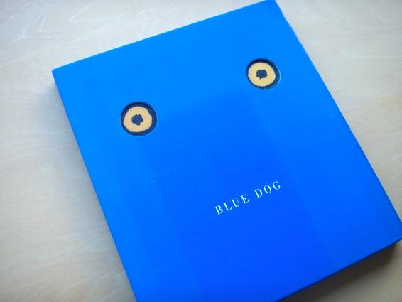 bluedog_2.jpg