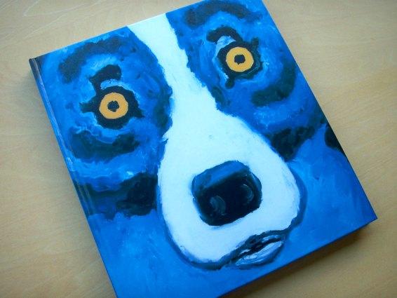 bluedog_3.jpg