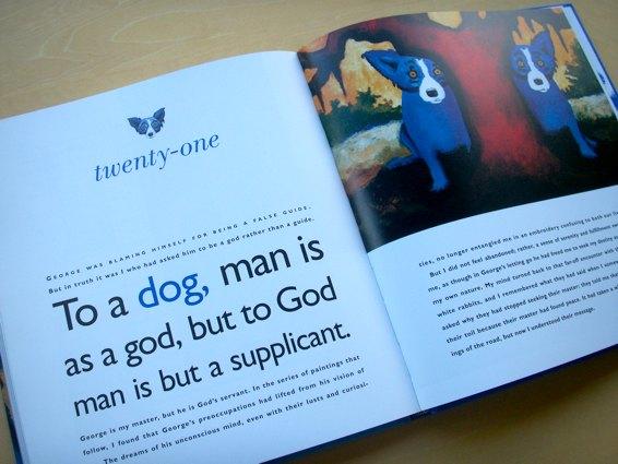 bluedog_5.jpg