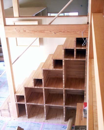 box_step_090223.jpg