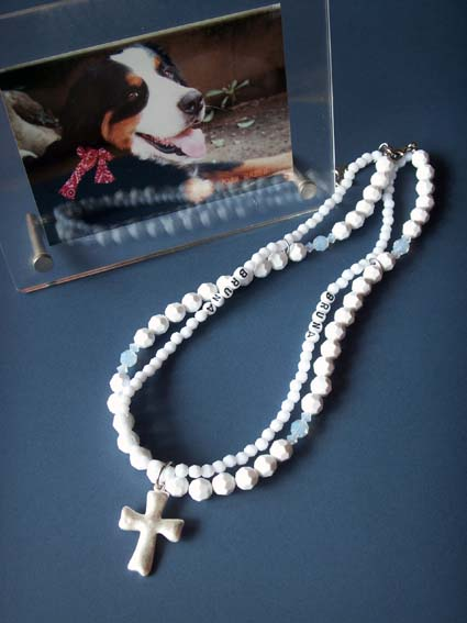 bruna_necklace1.jpg