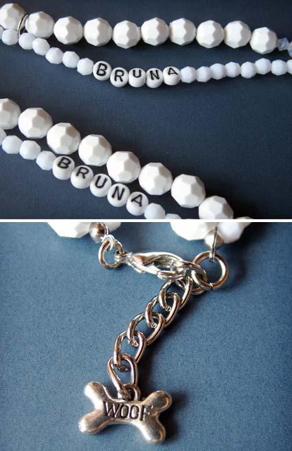 bruna_necklace2.jpg