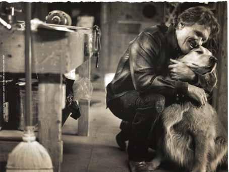 chris & his dog.jpg
