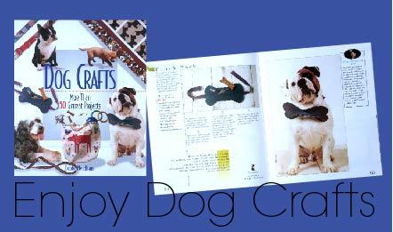 dog crafts.jpg
