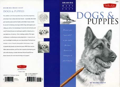 dog&puppy1.jpg