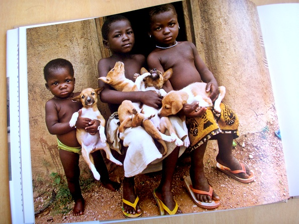 dogs_human_4.jpg