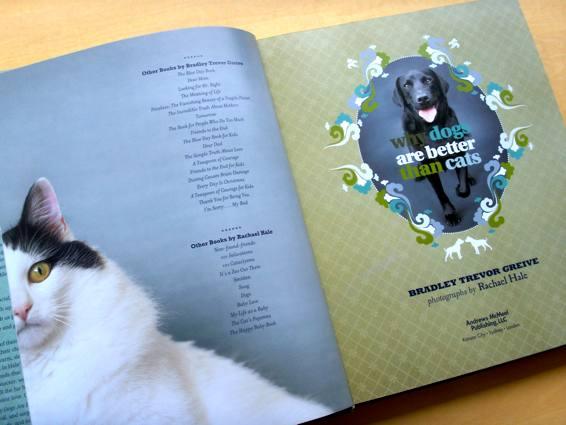 dogscats_2.jpg