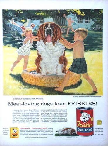 food/friskies.JPG