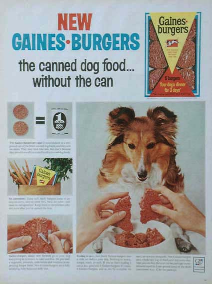 food/gaines3.jpg