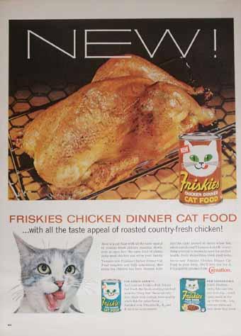 frisiki cat can.jpg