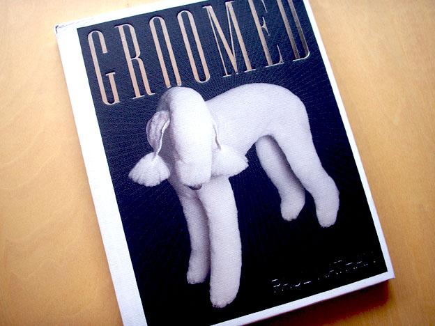 groomed1.jpg