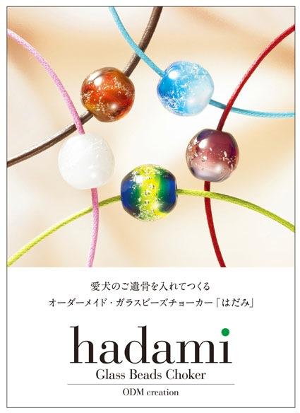 hadami_5_2light.jpg