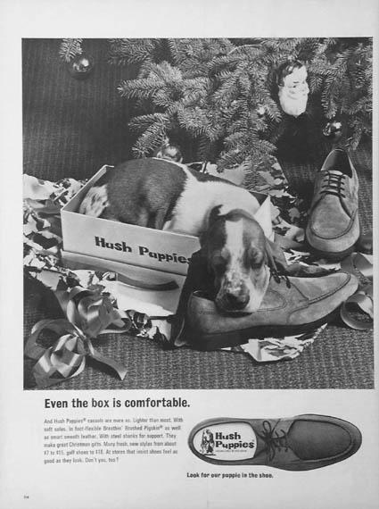 hush puppies.JPG