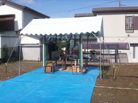 jichinsai081009.jpg