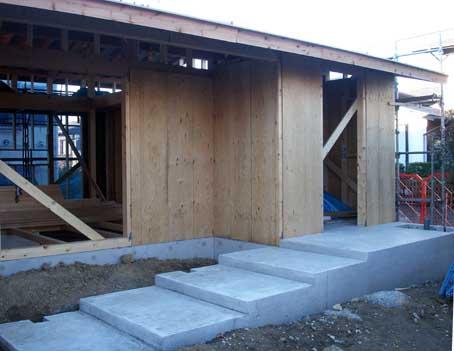 kennel house_081211_1.jpg