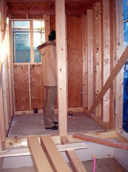 kennel house_081211_4.jpg
