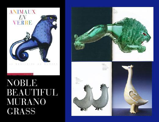 murano glass.jpg