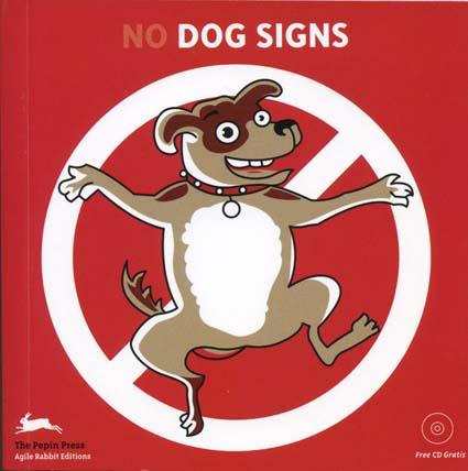 no_dog_signs_1.jpg