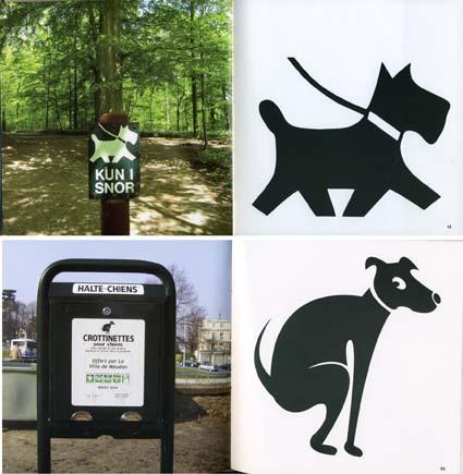 no_dog_signs_2.jpg