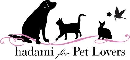 petlovers_animal_logo2.jpg