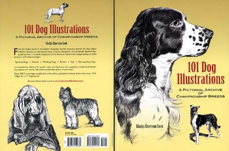 101 dog illustration.jpg
