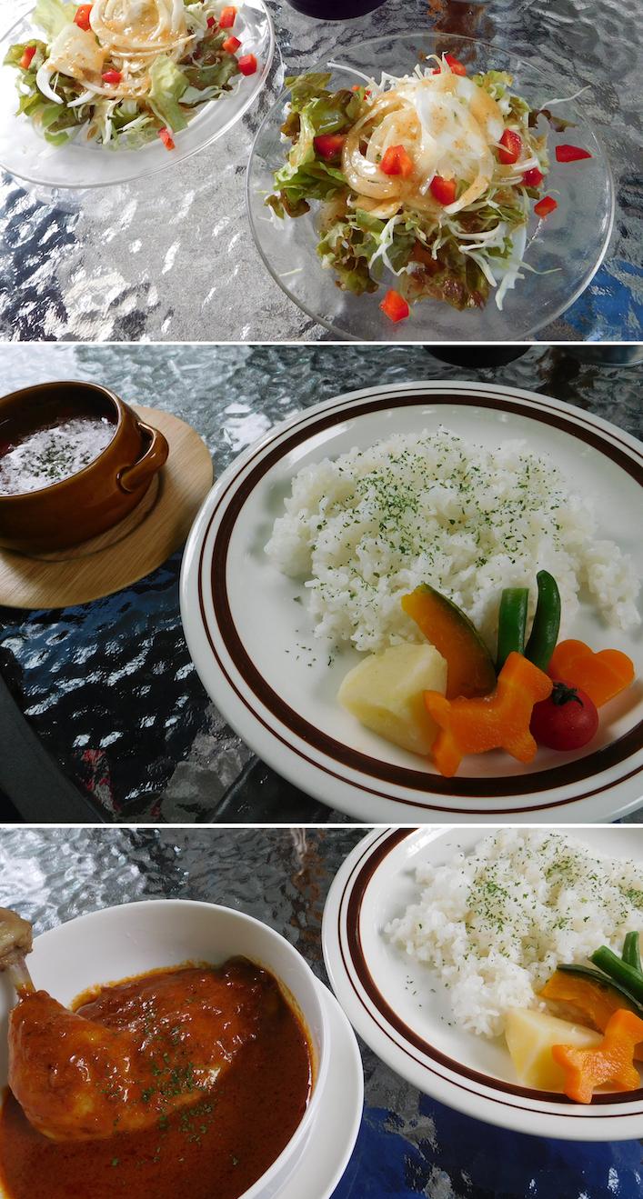 DSCN1681_サラダ_カレー_FB.jpg