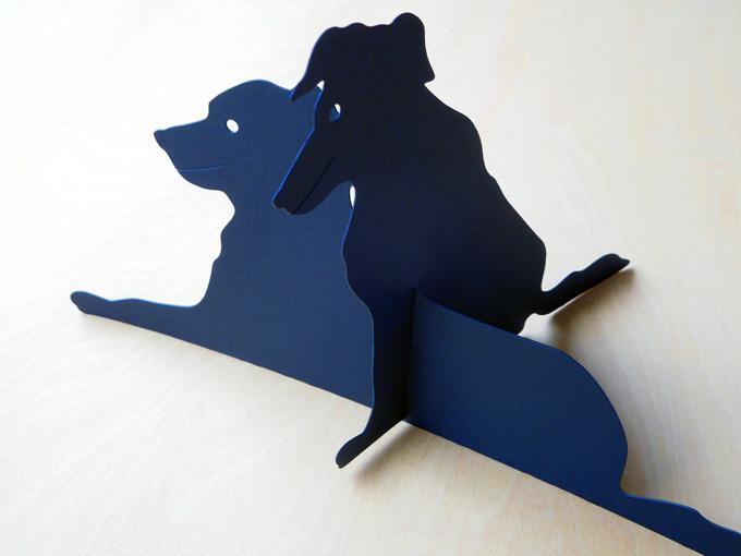 DSCN1836_メモ犬.jpg