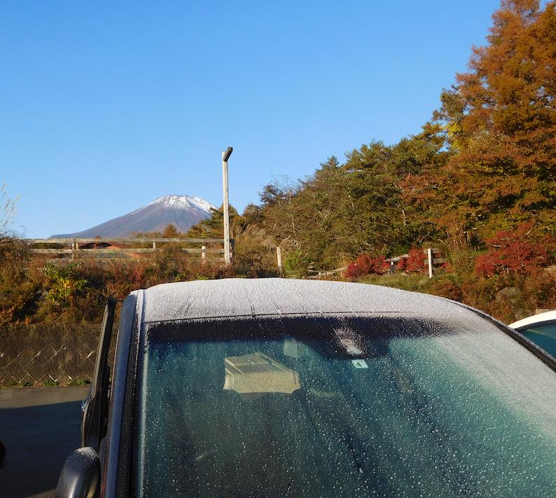 DSCN1996_凍ったステップから富士山_FB.jpg