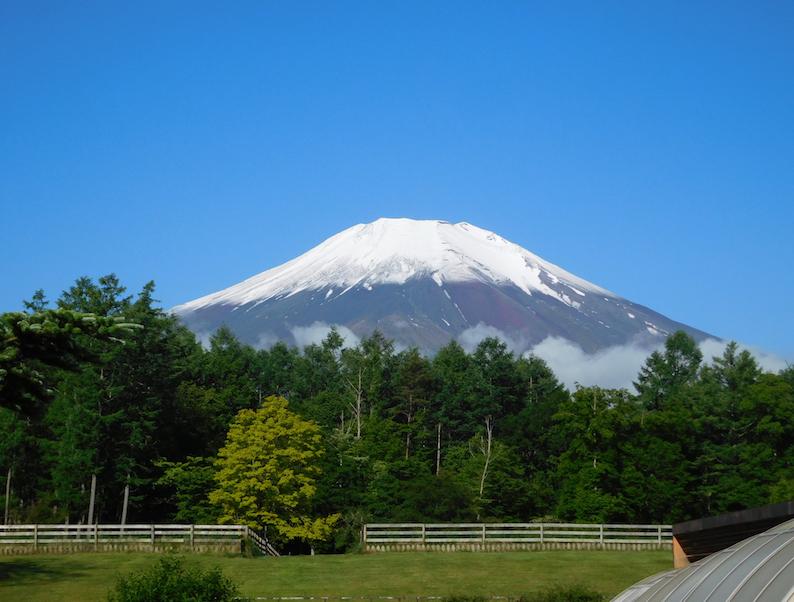 DSCN9341_あっぱれ富士山_FB.jpg