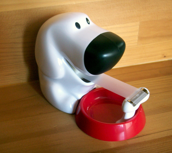 スコッチテープ犬_PICT0540.jpg