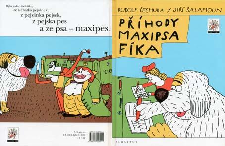 FICA1.jpg