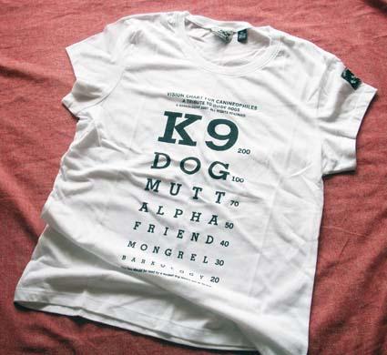 K9Tshirts_1.jpg