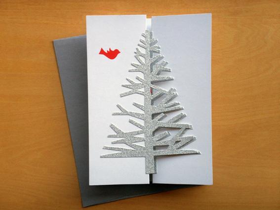 MOMAクリスマス_PICT0423.jpg