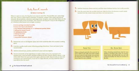 PetFoodCookBook2.jpg