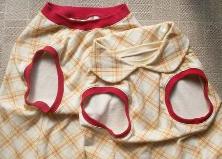 anrobe check shirts.jpg