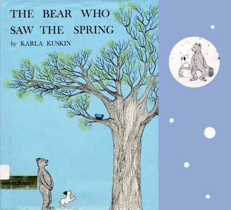 bear spring1.jpg