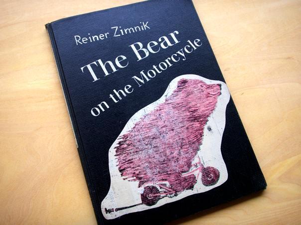 bear_moto_1.jpg