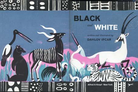 black&white2.jpg